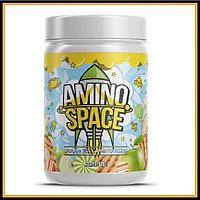 Mr.Dominant AMINO SPACE 300гр (апельсин)