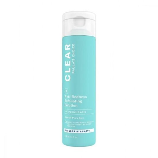 Освежающий гель для умывания  Paula's Choice Clear Pore Normalizing Cleanser