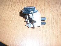Щетки генератора с реле зарядом