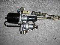 ПГУ сцепления FAW3312-367