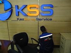 Техническое и сервисное обслуживание зданий и сооружений, фото 3