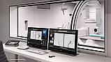 """Двухпроекционная ангиографическая система Azurion 7 B20/15 с 20"""" и 15"""" детекторами, фото 2"""
