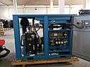 Компрессорная установка Dali DL-7.5/8-GA (7,5 м3/мин, 45 кВт), фото 2