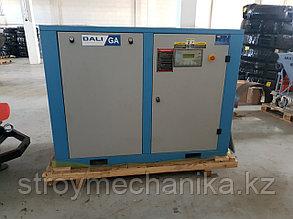 Винтовой компрессор (компрессорная установка) Dali DL-6.0/8GA