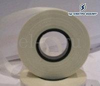 Лента полиамидная ЛПНК-Т 0,06 мм