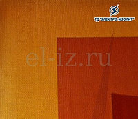 Имидофлекс-292/Теонофлекс-292 0,13 мм