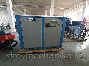 Компрессорная установка Dali DL-7.5/8-GA (7,5 м3/мин, 45 кВт)