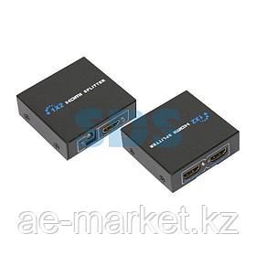 Делители HDMI, VGA
