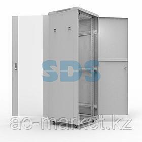 Напольные шкафы 32U