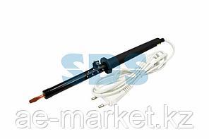 Паяльник ПП REXANT,  230 В/25 Вт,  пластиковая ручка,  ЭПСН