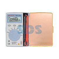 Портативный мультиметр MS8216 MASTECH