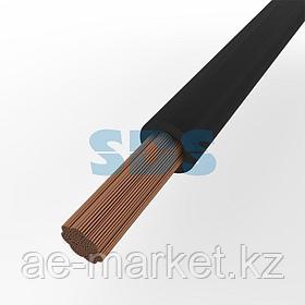 Провода и кабель для сварочных аппаратов