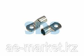 Наконечник кольцевой REXANT НК,  ø13 мм,  120 мм²,  ТМЛ (DIN) 120-12