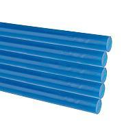 Стержни клеевые REXANT Ø 11 мм,  270 мм,  синие (10 шт. /уп. ) (хедер)