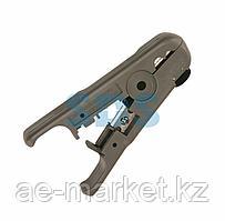 Инструмент для зачистки и обрезки витой пары PROconnect HT-S-501B