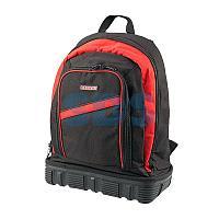 Рюкзак монтажника с резиновым дном RE-12 REXANT