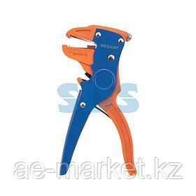 Инструмент для зачистки кабеля (стрипперы)