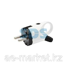Сетевые вилки и кабельные розетки PROconnect
