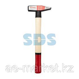 Ударно-забивной инструмент