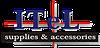 ITeL Co., LTD