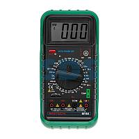Универсальный мультиметр MY64 MASTECH