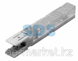 Rexant Коммутационная вилка 110 типа,  на 1 пару