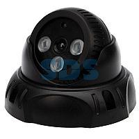 Муляж видеокамеры внутренней установки RX-301 REXANT