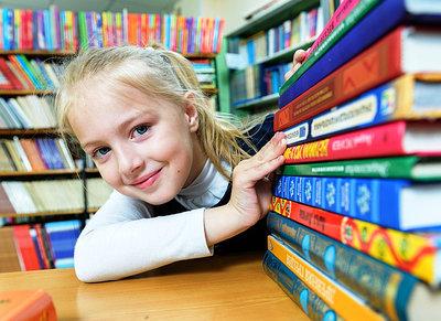 Литература дошкольного периода