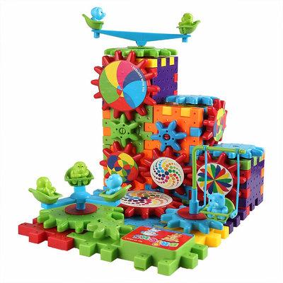 Развивающие игры,игрушки