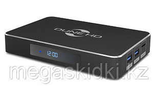 Медиаплеер DUNE HD Real Vision 4K