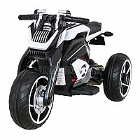 Детский электромотоцикл LL8001А Future Motor 12V/7Ah