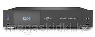 Медиаплеер Dune HD Ultra Vision 4K