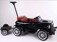 Детский электромобиль Rolls-Royce RETROCAR 5988