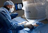 Передвижной рентгенохирургический аппарат Philips BV Pulsera, фото 5