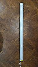 Светодиодный офисный Светильник армстронг, потолочный, 40 в