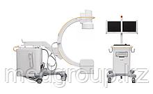 Передвижной рентгенохирургический аппарат Philips BV Vectra