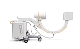 Передвижной рентгенохирургический аппарат Philips BV Vectra, фото 2