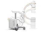 Передвижной рентгенохирургический аппарат Philips BV Vectra, фото 3