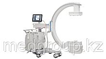 Мобильная хирургическая С-дуга Philips Zenition 70 с плоским детектором