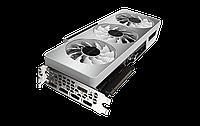Видеокарта Gigabyte GeForce RTX 3080 Ti VISION OC 12G