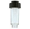 Фильтр для моечных машин высокого давления, G3/4 дюйм, универсальный Denzel