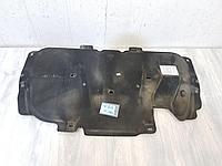 30740133 Шумоизоляция капота для Volvo V50 2004-2012 Б/У