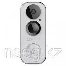 IP домофон Ezviz DB1 (CS-DB1-A0-1B3WPFR), фото 2