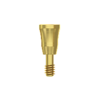 Формирователь десны NP Conical Connection 4 мм