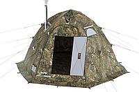 Берег Палатка универсальная УП-2 мини