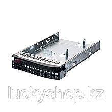 Крепеж для жесткого диска Supermicro MCP-220-00043-0N
