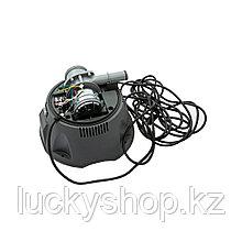 Мотор для песочного фильтр-насоса Bestway P03827