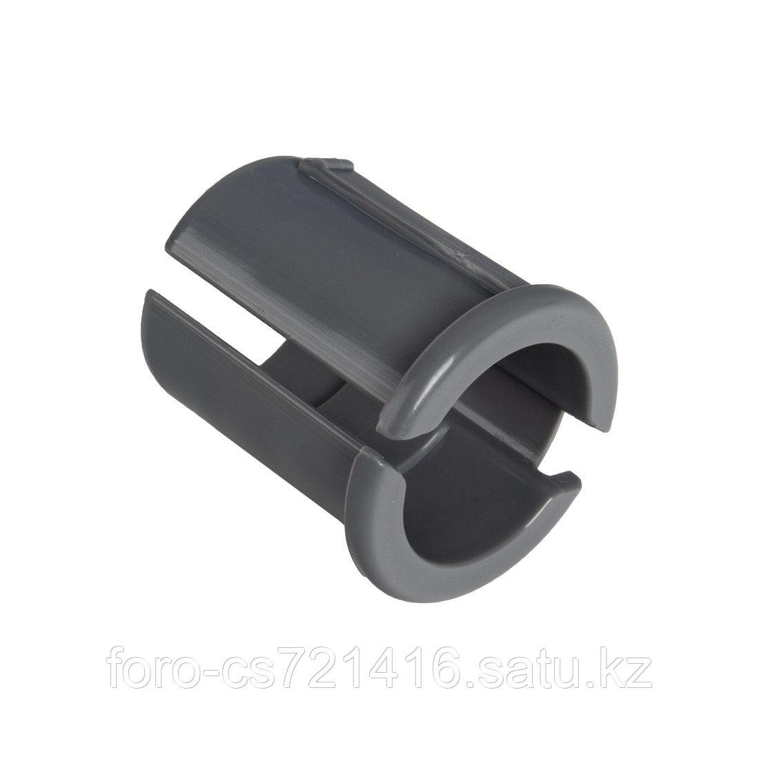Защитный колпачок для лестницы бассейна Bestway P6H1166ASS16