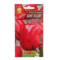 """Семена Перец сладкий """"Биг Бой"""", 0,2 г"""