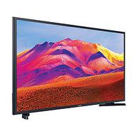 "Samsung 32"" FHD Smart TV T5300 Series 5 телевизор (UE32T5300AUXRU)"